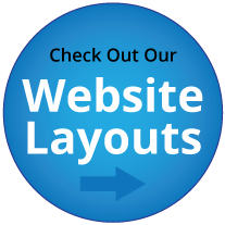 Free website layouts for your website
