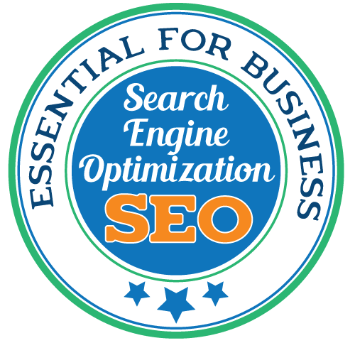 SEO is a must for all businesses