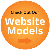See our website model options