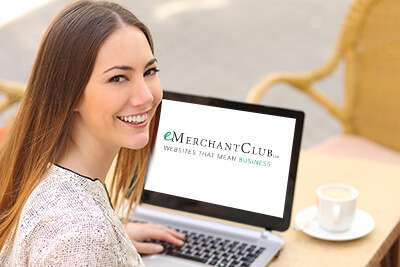 top online home business opportunity