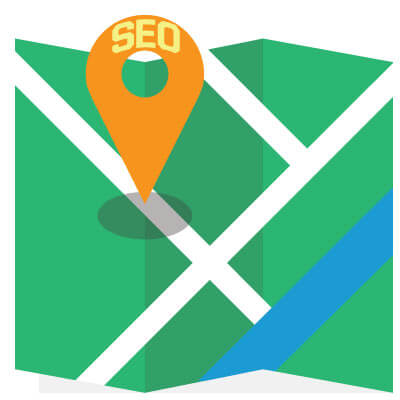 SEO is essential for any online business