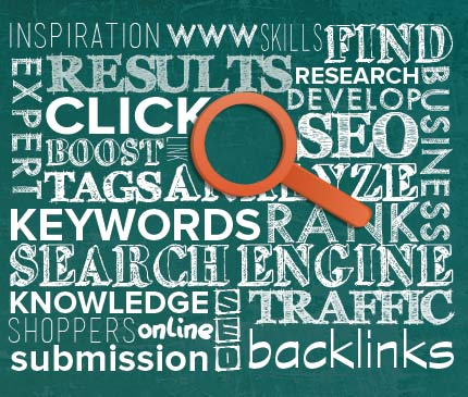 SEO is what your business needs