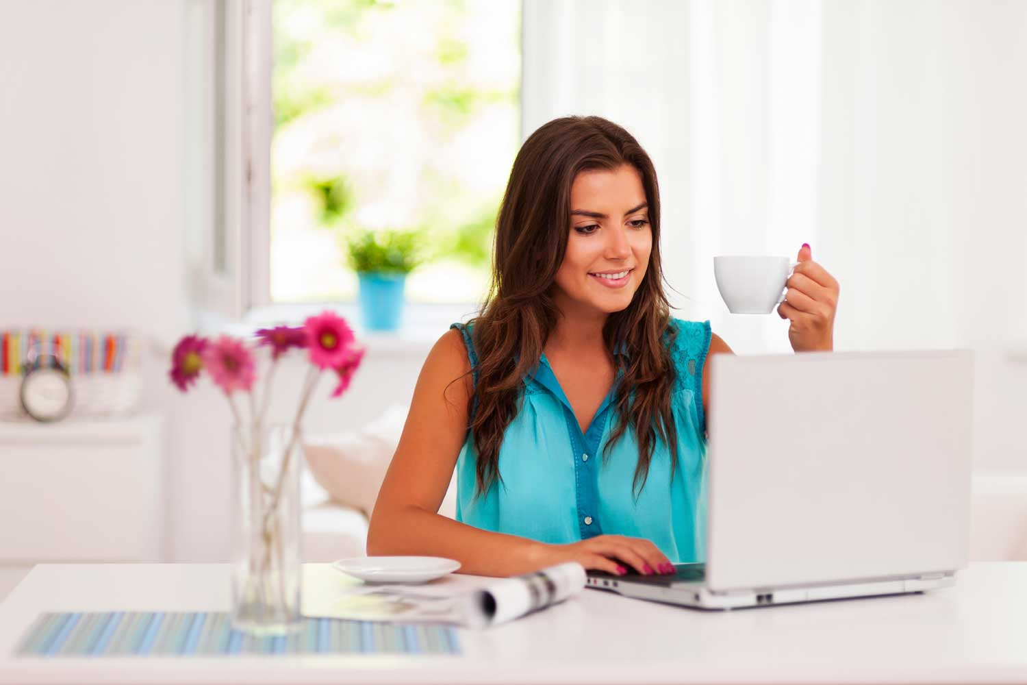 Your best online home business opportunity