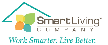Smart Living Company opportunity
