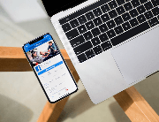 Facebook is a great tool for your business