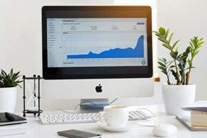 Make Your Online Business More Profitable!