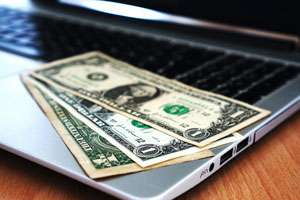 How to earn money on the side: 13 proven ways to make a side income
