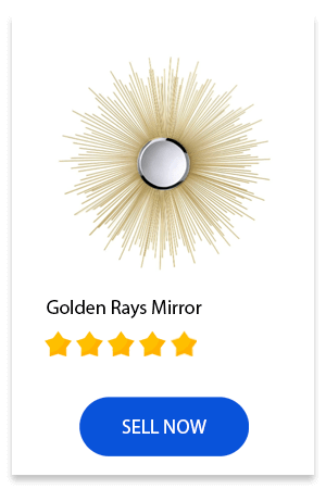 golden-rays-mirror-product