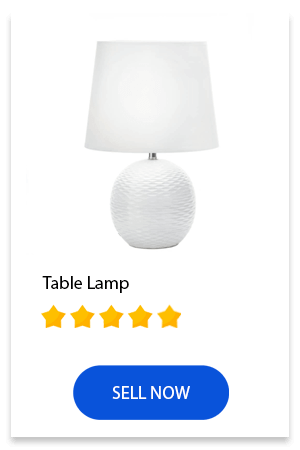 table-lamp-product