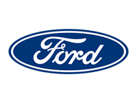 ford-small