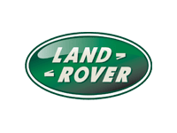 land-rover-small